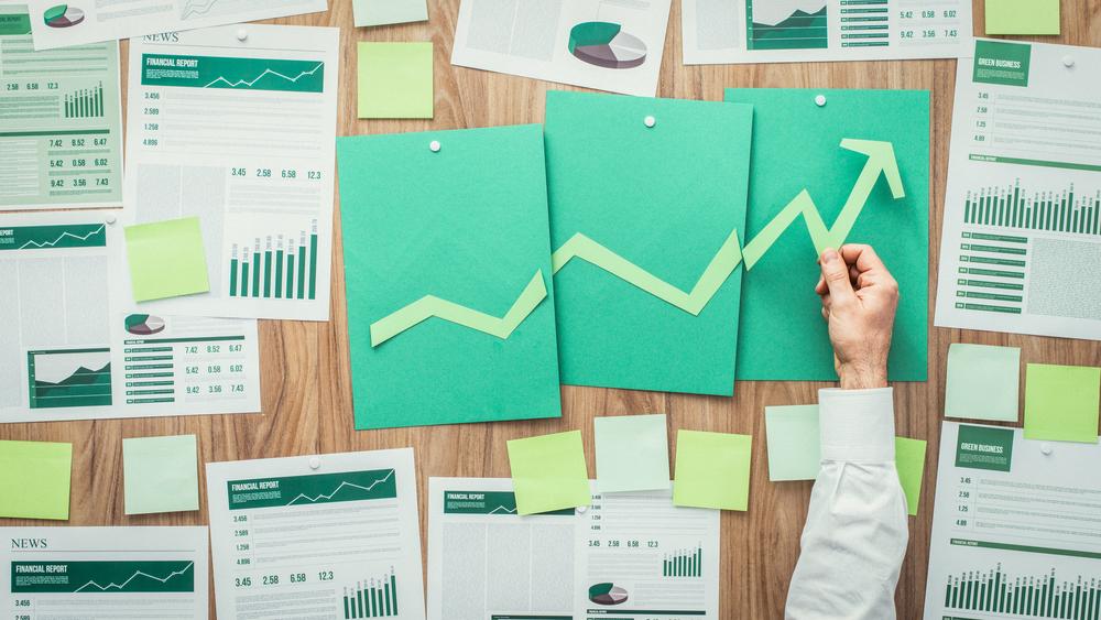 SaaS go-to-market strategy